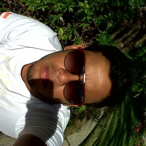 Jorge Jimenez 69's avatar