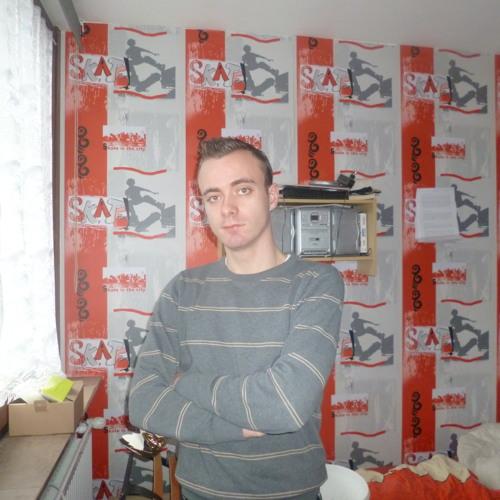 Adrien Harduineau's avatar