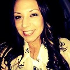 Krystal Rodriguez 15