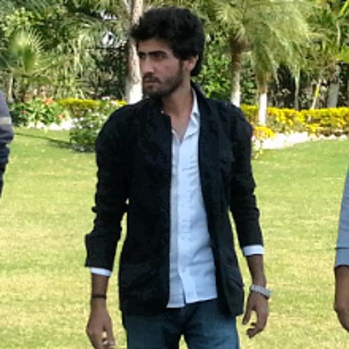 WaXeemTariq's avatar