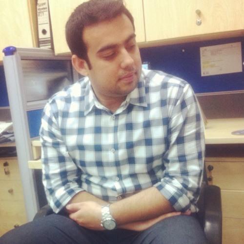 Muhammad Nadeem 12's avatar