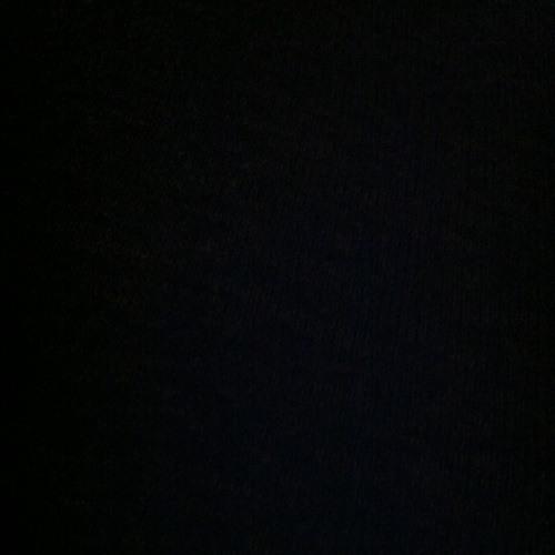 123az's avatar