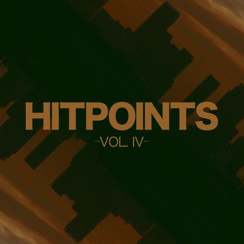 hitpointsmusic's avatar