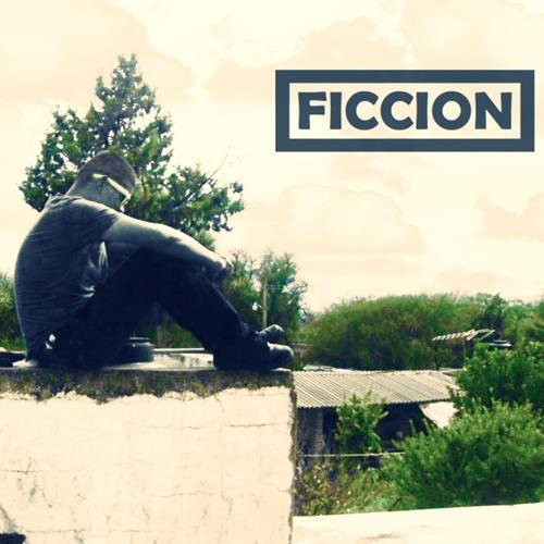 DJ Ficcion's avatar