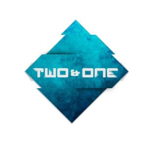 Two&One's avatar