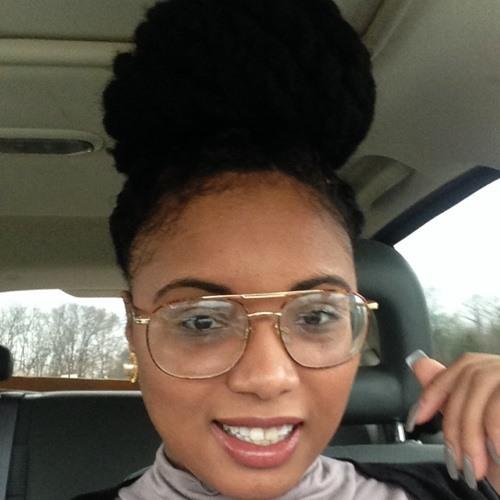 Tassha Clemens's avatar