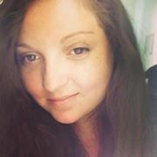Anna  Spilnyk's avatar