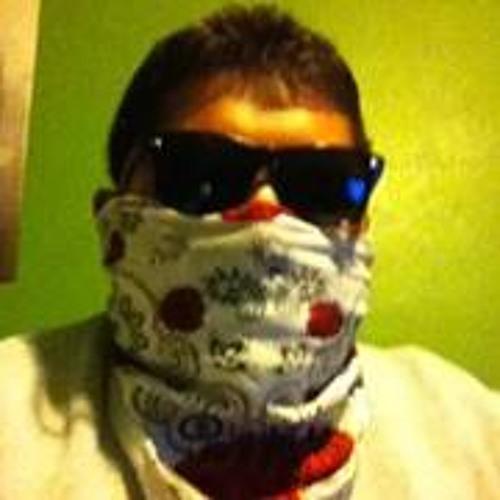 Zeek Cera's avatar