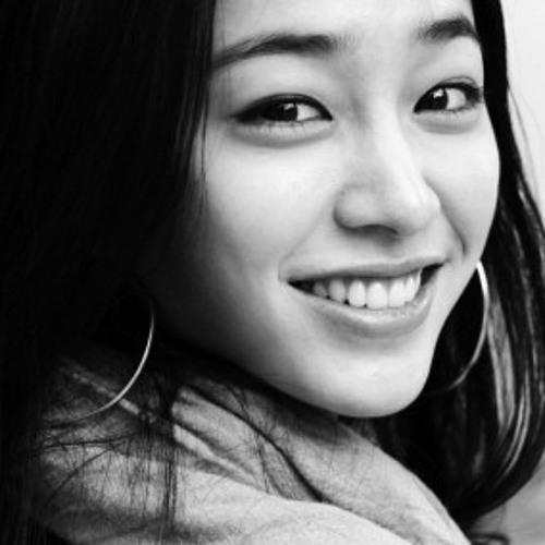 lee jinki wifeu's avatar