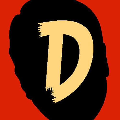 DjangoBooks.com's avatar