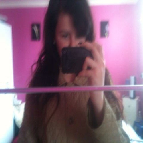 Paigie xx's avatar