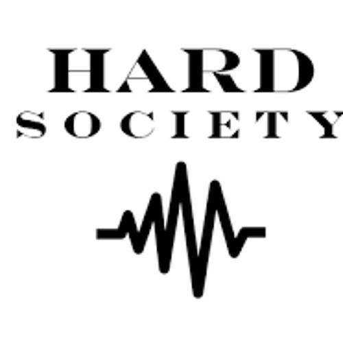 Hard-Society's avatar