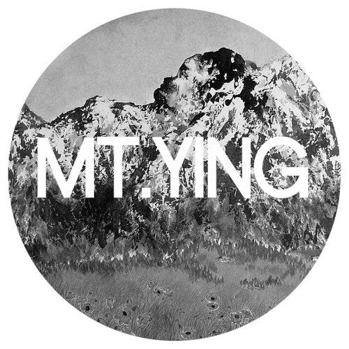MT. YING's avatar