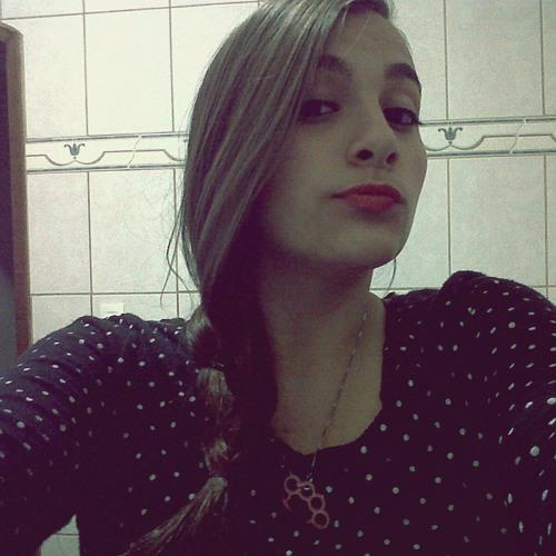 Alessandra Monteiro 4's avatar