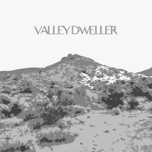 Valley Dweller's avatar