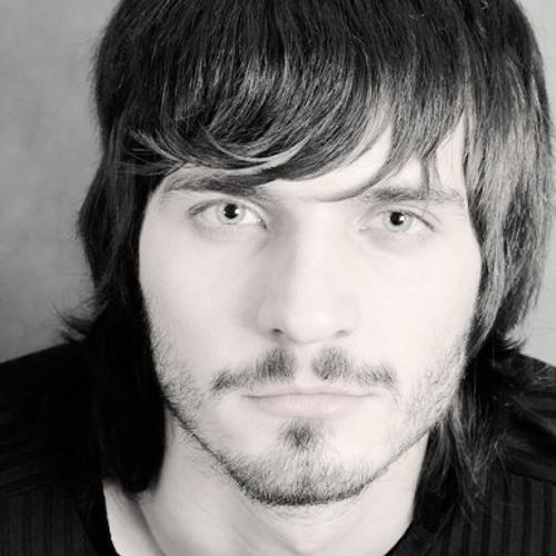 Igor Mendelson's avatar