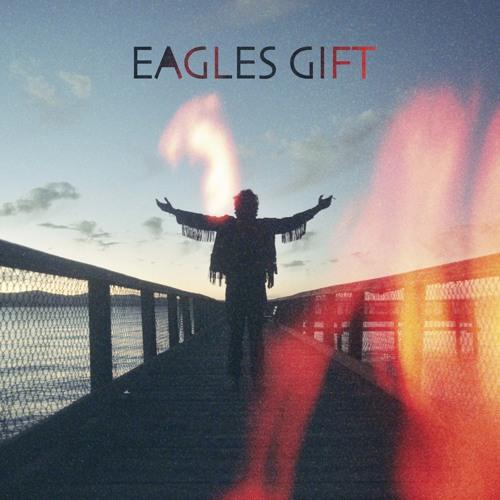 Eagles Gift's avatar
