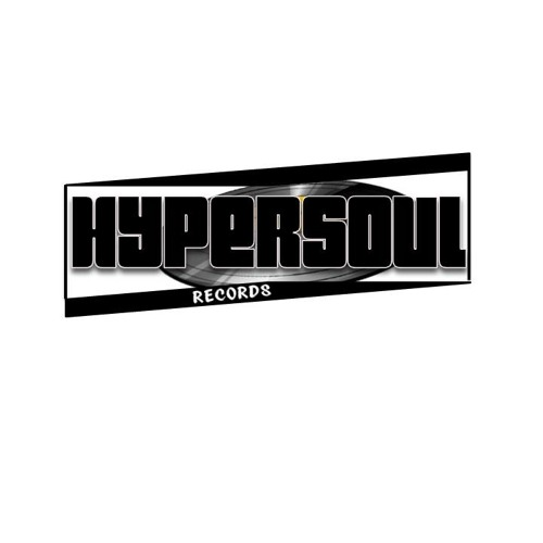 Hypersoul Artists's avatar