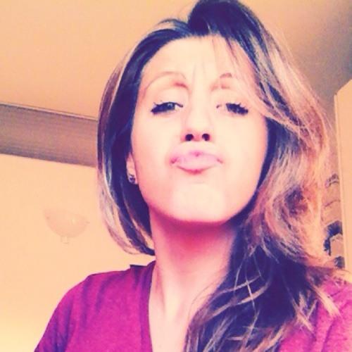 Marta Gaggero's avatar