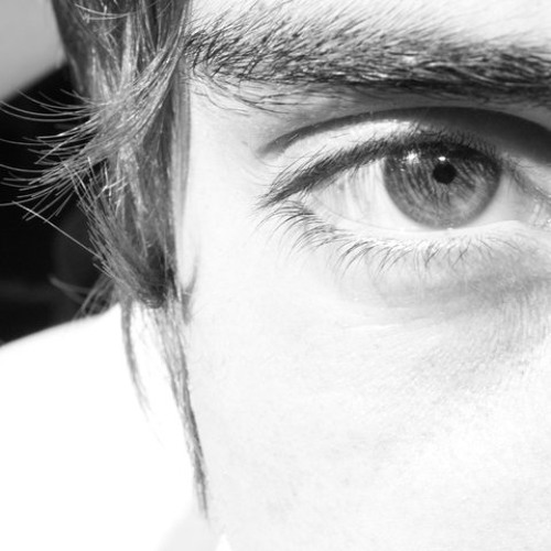 DJ Johnny M's avatar