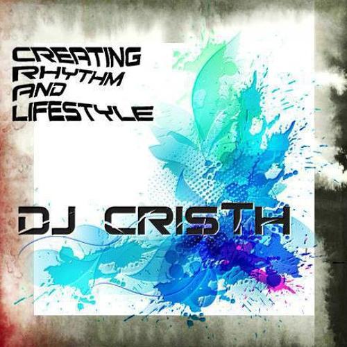 Dj CrisTH's avatar