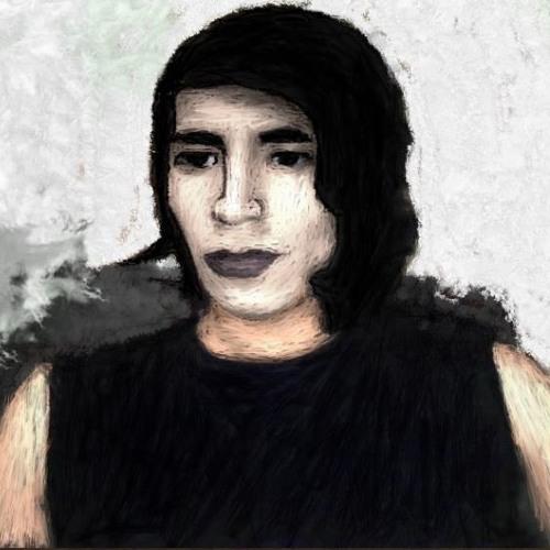 PopCat's avatar