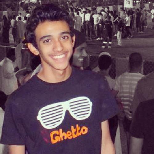 Mohamed R. Tawfeek's avatar