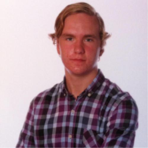 Thomas Horjel's avatar