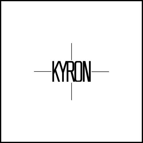 KYRONSOUND's avatar
