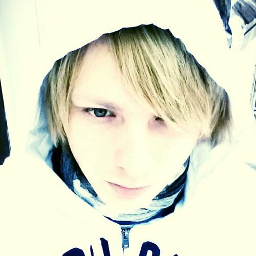 matty56's avatar