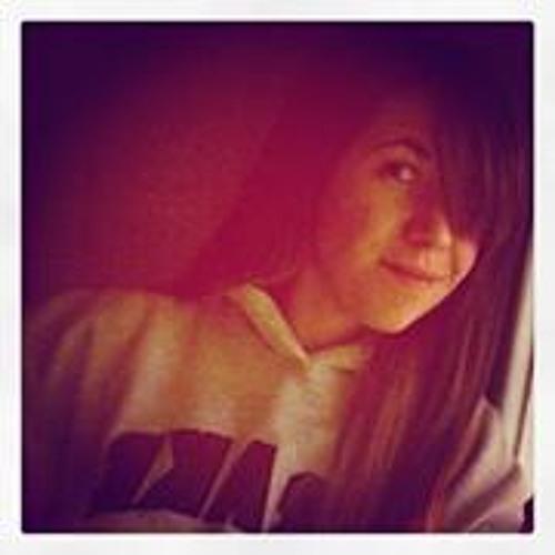 Ashleigh Rabbe-Martino's avatar