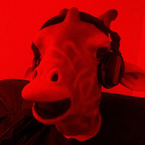 Psychotic Giraffe's avatar