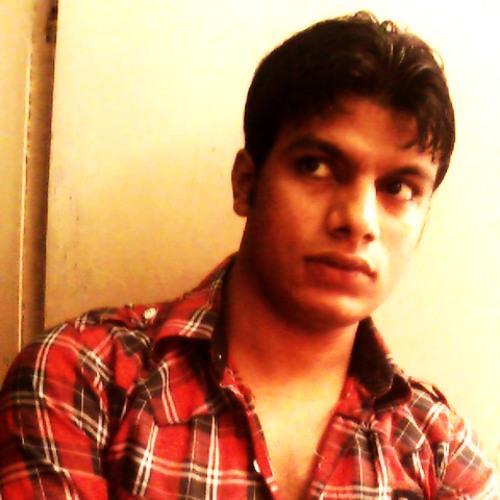 Noman_Ahmed's avatar