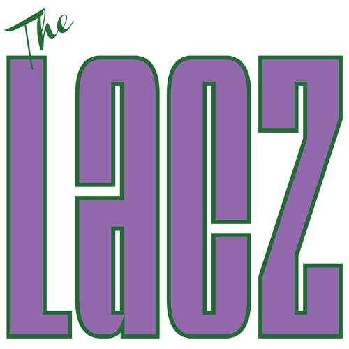 The Lacz™'s avatar