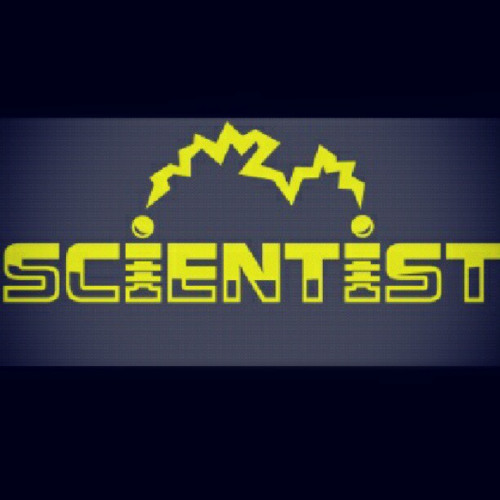 The Scientist!'s avatar