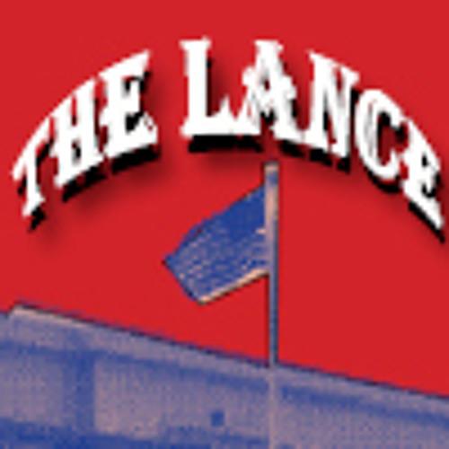 LHSLancerMedia's avatar
