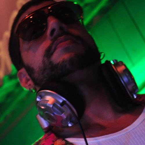 Rodrigo Doni's avatar