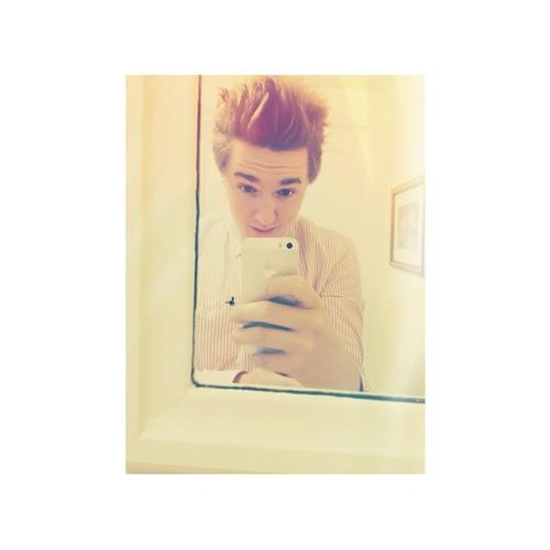 wilkes_peter's avatar