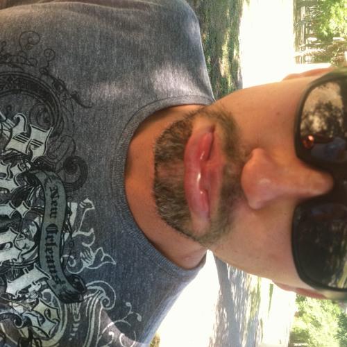 Robeertoe's avatar