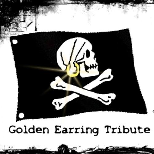 Bloody Buccaneers's avatar