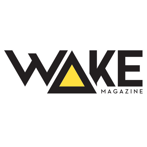 Wake Magazine's avatar