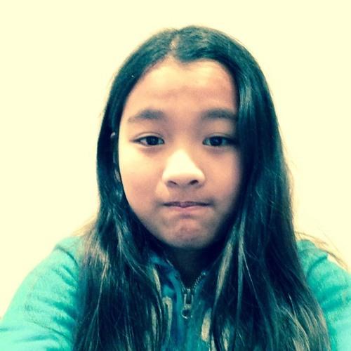 maemae_swag's avatar