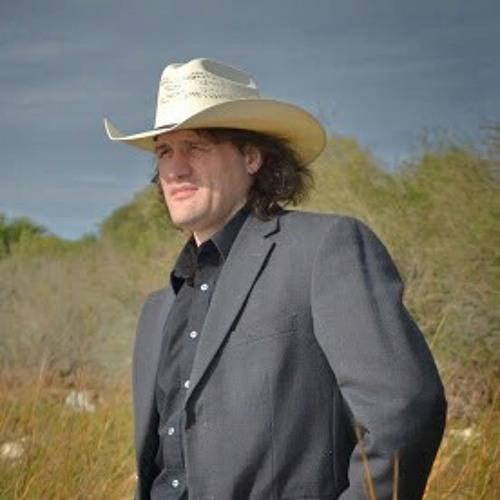 bradleymiller's avatar