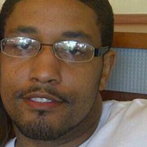 Ron Black's avatar
