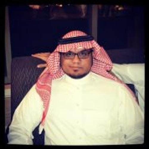 Mohammed Wali 1's avatar