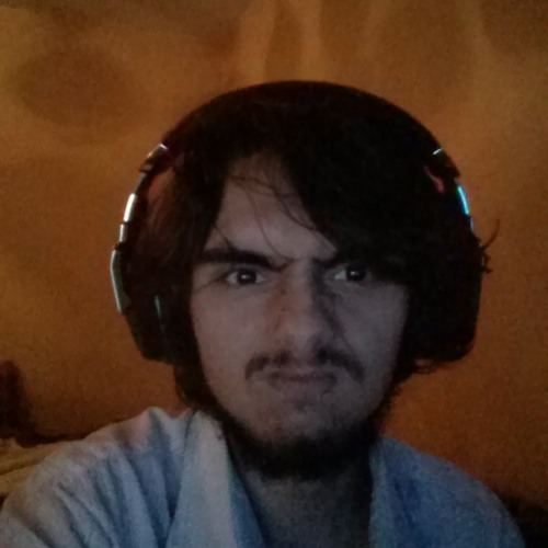 Charlie Gaziano's avatar