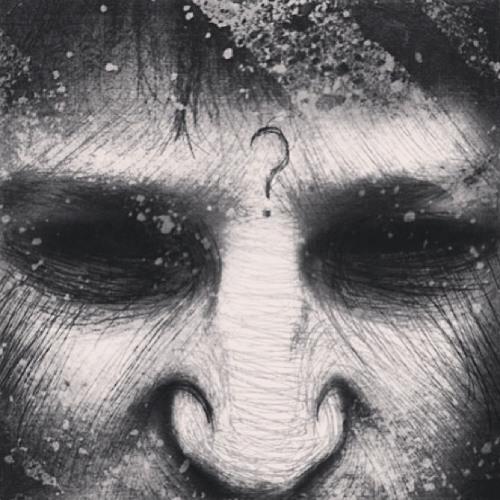 Jaydub Music's avatar