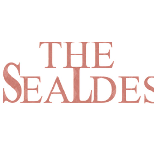 The Sealdes (Official)'s avatar