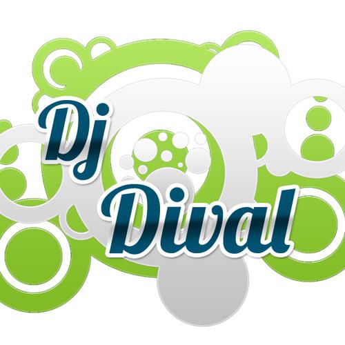 DJ Dival's avatar