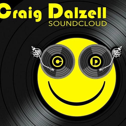 DjCraigDalzell's avatar